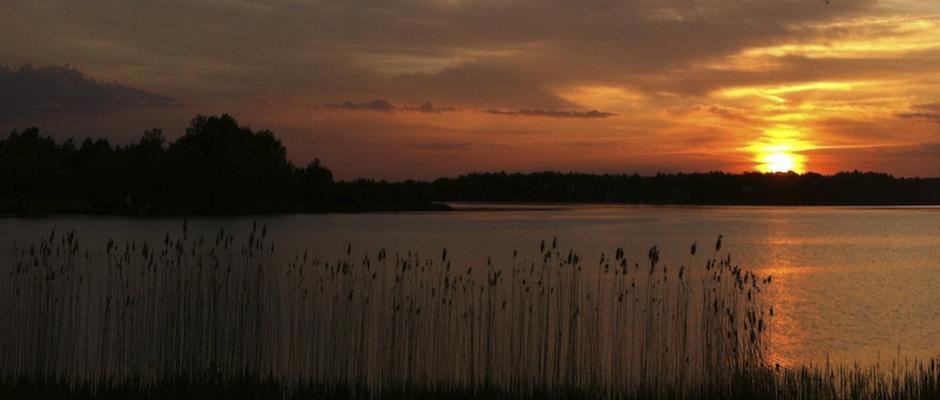 sunset-940400