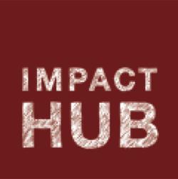 ImpactHub